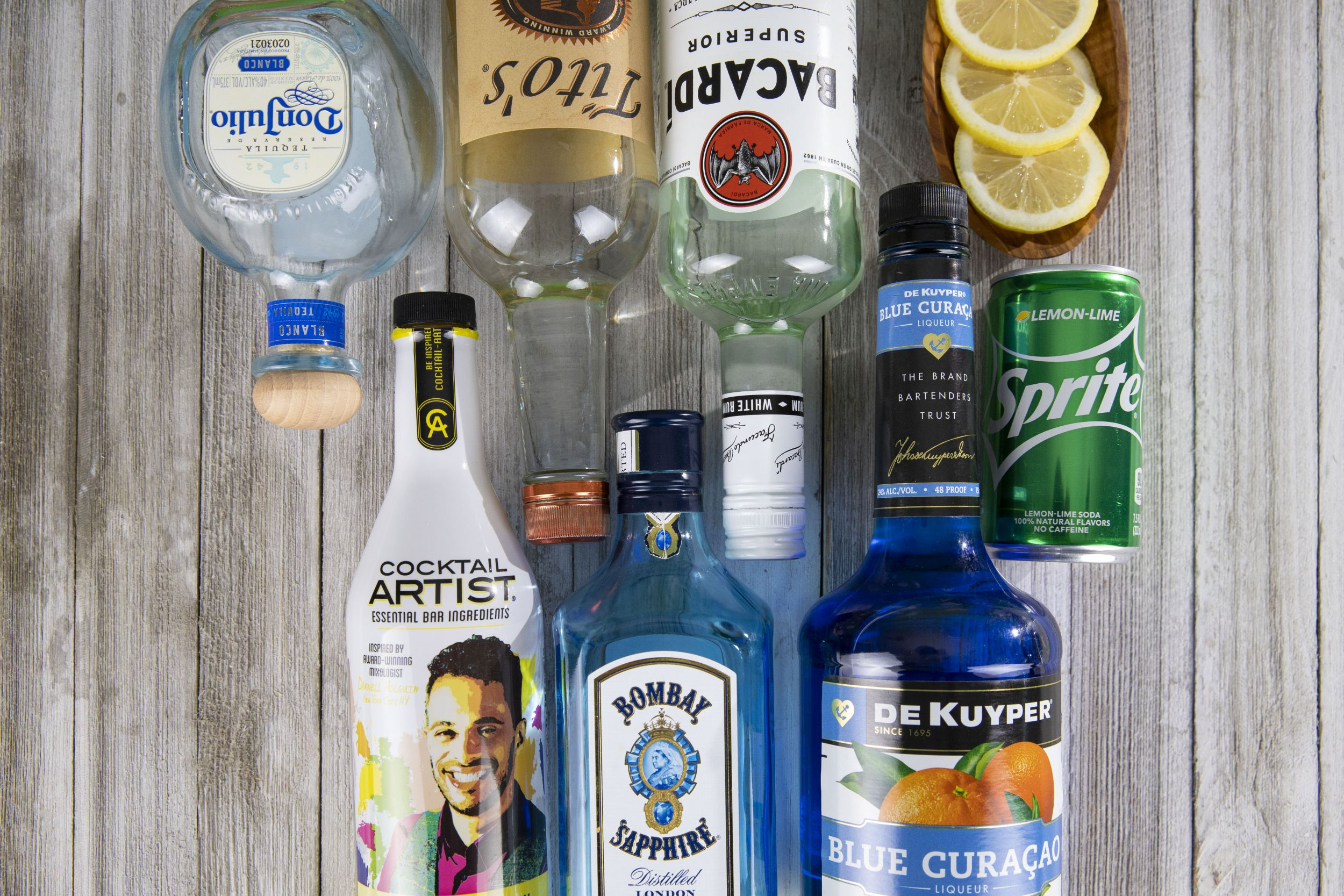 Adios Motherfucker Amf Cocktail Recipe Thirsty Bartenders